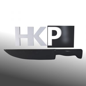 Logo_Wusel