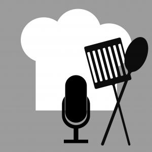 Logo_Holger2